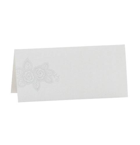 tischkarte-tiffany2