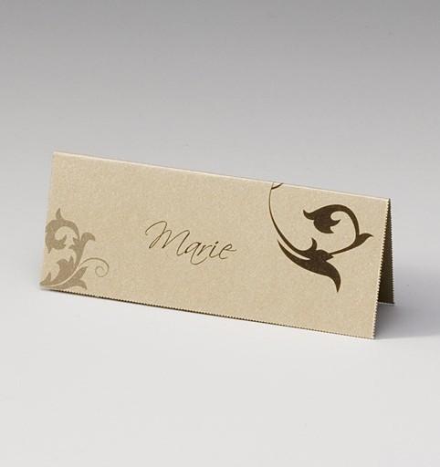 tischkarten-elaine2