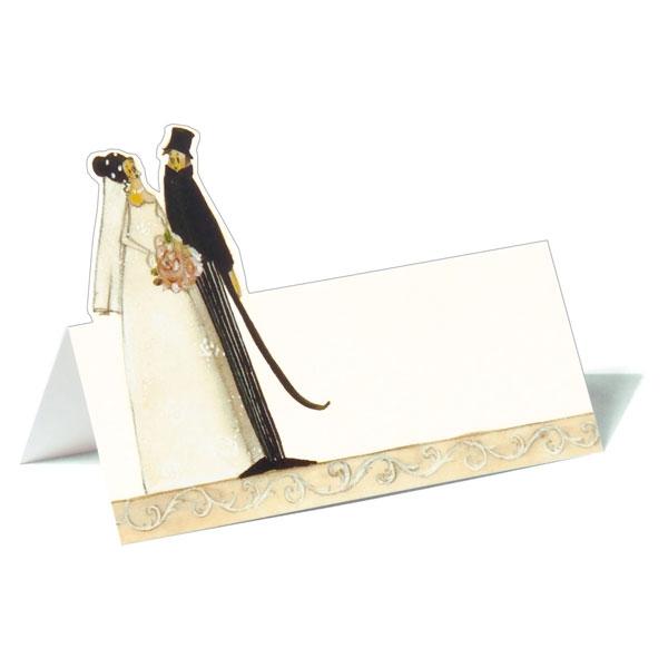 tischkarte monika jetzt auf abenteuer hochzeit sichern. Black Bedroom Furniture Sets. Home Design Ideas