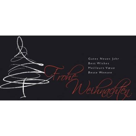 weihnachtskarte_caspar_88702