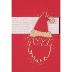 weihnachtskarte_weihnachtsm2