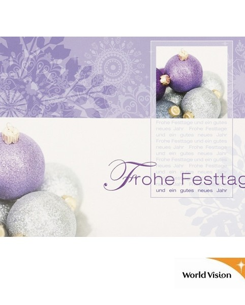 wk_frohe_festtage_flieder2