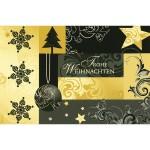 wk_frohe_weihnachten_gold2
